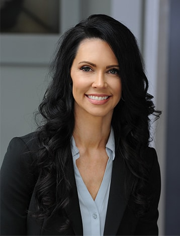 Amy L. Collins's Profile Image